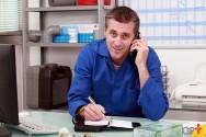 O que eu preciso para ser um gerente de sucesso?
