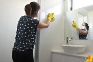 Cuidados que as empregadas domésticas devem ter durante a pandemia