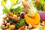 Hortaliça combina com quais refeições? Todas! Receitas com hortaliças para todos os gostos