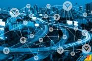 Dúvidas comuns em relação ao uso de redes wireless