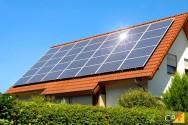 Quer montar uma empresa de energia solar? Saiba como