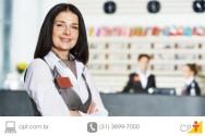 O papel do gerente