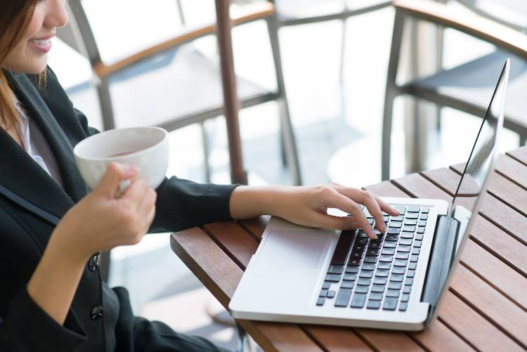 7 dicas para manter a automotivação no home office