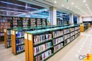 O que é necessário para montar uma livraria?