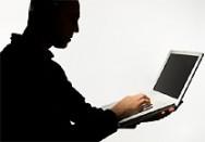 Os notebooks, atualmente, são uma ferramenta muito utilizada por profissionais, professores e estudantes.