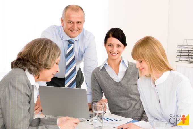 Quais os métodos de planejamento sucessório?