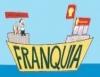 Franquias são o negócio da vez