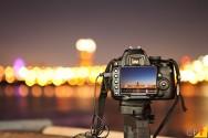 Quais os principais elementos de uma fotografia?