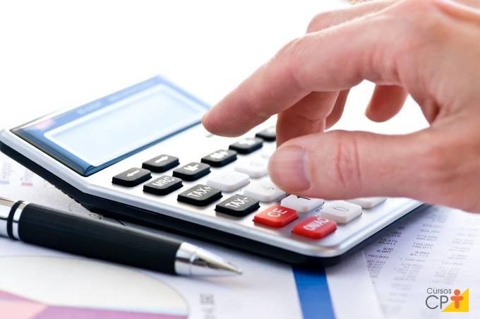 O que é e como calcular o capital de giro da sua empresa?