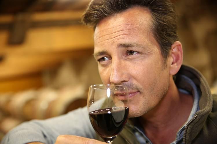 Gosta de vinho? Aprenda a fazer a bebida em casa!
