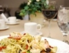 Alimentos e bebidas é setor que incrementa o hotel
