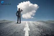 Como elaborar o meu plano de carreira para alcançar o sucesso profissional?