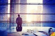 Qual o melhor caminho para se tornar um CEO?