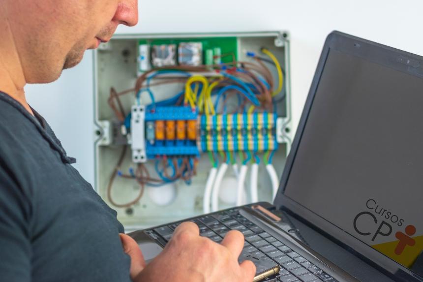 Eletricista? 4 dicas para a ligação do ramal de entrada   Artigos CPT