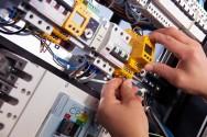 Sim! Eletricistas têm de ter conhecimentos sobre engenharia elétrica