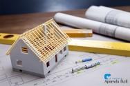 Como economizar na construção da minha casa sem prejudicar a qualidade da obra?