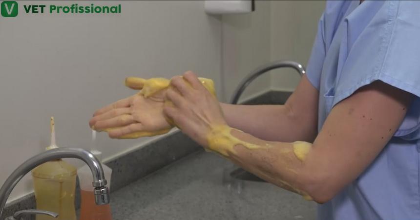 Escarificação cirúrgica: você sabe o que é?