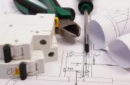 Eletricistas devem saber ler projetos elétricos? Sim, devem!