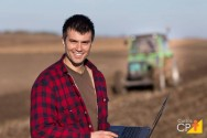 6 formas de melhorar a administração rural