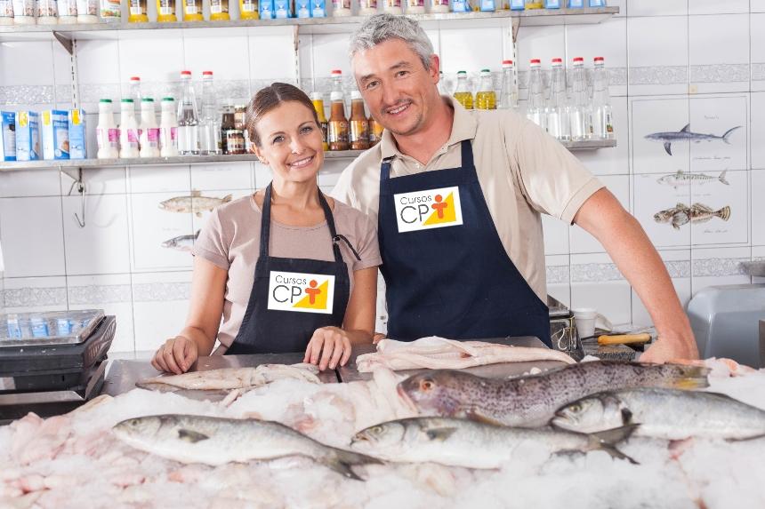 Dicas para quem vai comercializar peixes    CPT