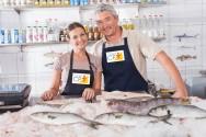 Dicas para quem vai comercializar peixes