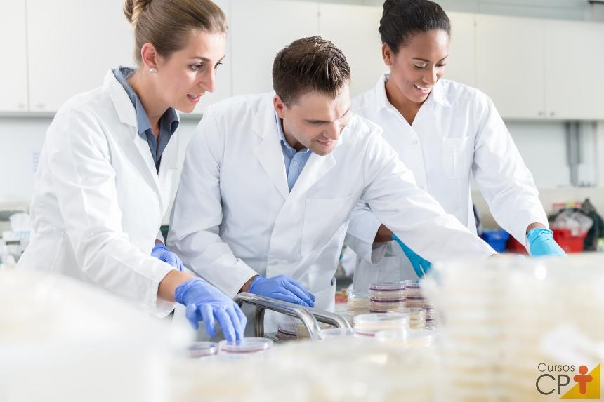 Histologia veterinária: para que serve?   Artigos CPT
