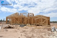 Como escolher o melhor terreno para construir minha casa?