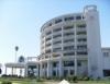 Administração de hotéis e seus setores