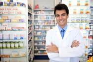 O que preciso para me tornar um excelente atendente de farmácia?
