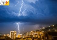 Sistema de Proteção contra Descargas Atmosféricas: quando instalar?