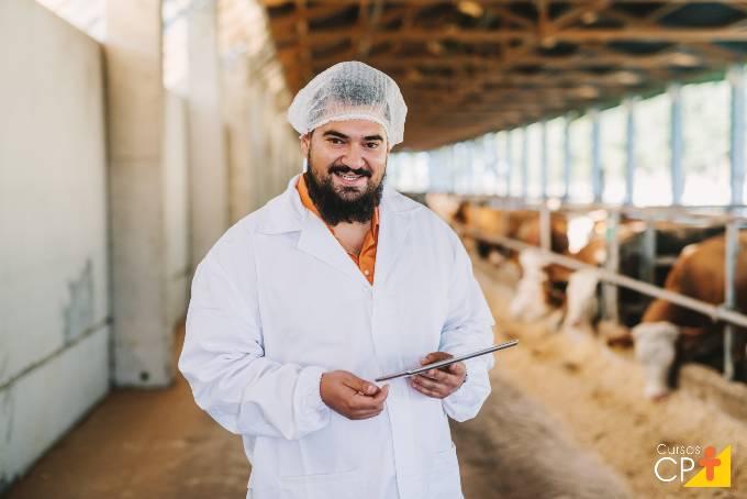 Quais as vantagens e desvantagens da pecuária intensiva?
