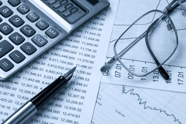 5 vantagens do planejamento financeiro em empresas