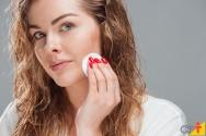 Produtos indispensáveis para o cuidado com a pele do rosto