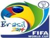 Turismo e negócios inovadores são as oportunidades de lucro na Copa de 2014
