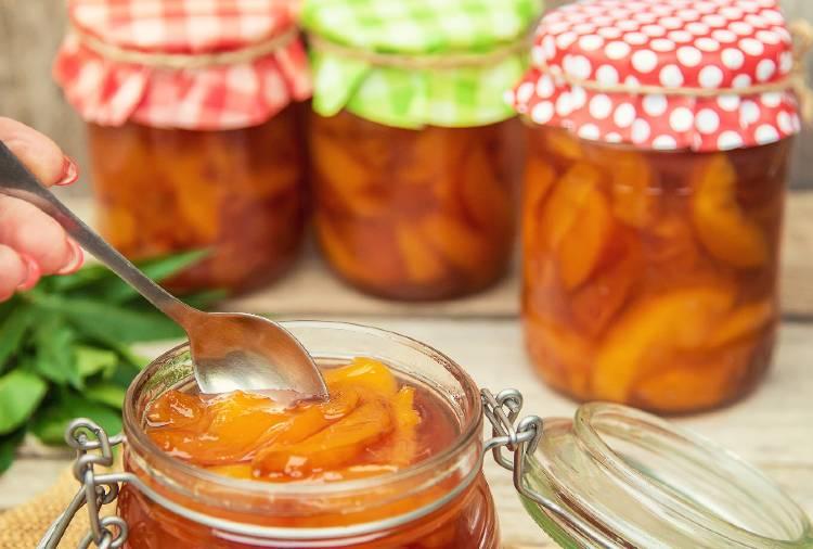 Que tal fazer compotas de frutas para vender e lucrar?