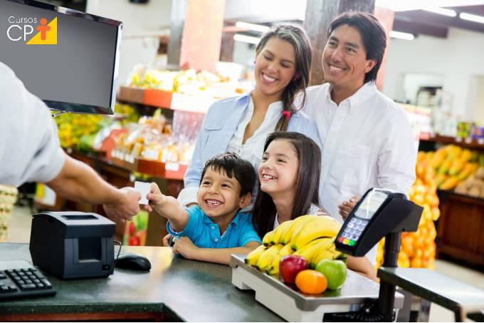 Como melhorar a experiência de compra dos clientes?