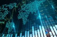 Bolsa de valores: o que são ações e como investir nelas?