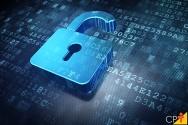 Como posso garantir a segurança digital da minha empresa?