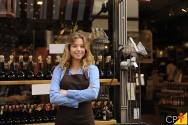 Quais são as funções de um gerente de loja de varejo?
