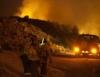O que é brigada de incêndio?