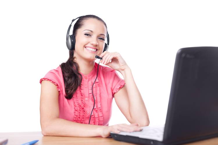 Quais as principais reclamações dos clientes e como satisfazê-los novamente?