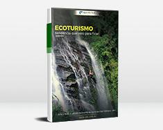 E-book Ecoturismo - Tendência que Veio para Ficar
