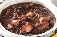 Receitas de pratos tipicamente brasileiros para você fazer na sua casa!