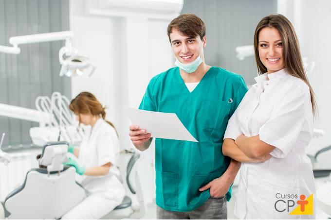 Dicas úteis para organizar os instrumentais odontológicos