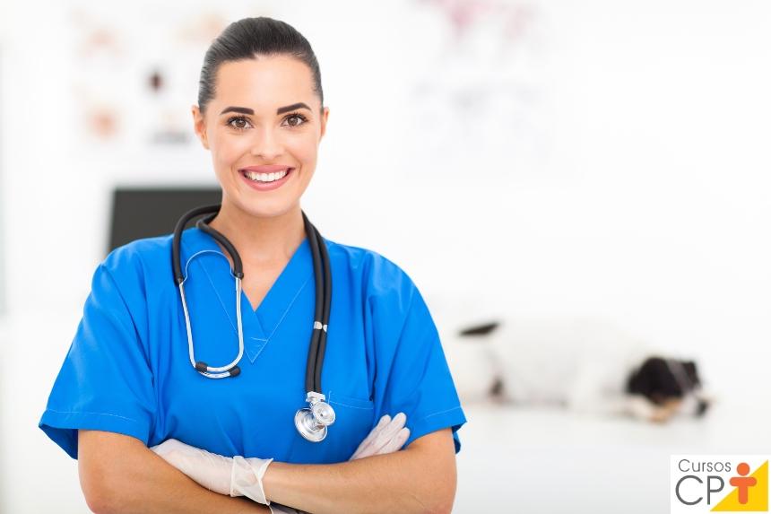 Bioquímica urinária. O que é e para que serve na patologia clínica veterinária?   Artigos CPT