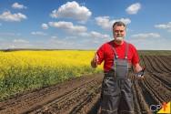 Políticas agrícolas para a administração de uma empresa rural: como funcionam?
