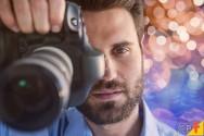 Quer se tornar fotógrafo? Não perca essas dicas