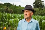 Crédito Rural: quem pode obtê-lo e qual a documentação exigida?
