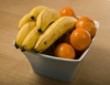 Aumenta o consumo de frutas pelos brasileiros