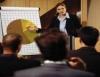 Importância do programa de treinamento nas empresas